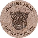 BUMBL3B33