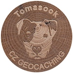 Tomasook