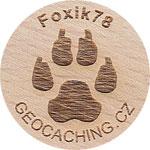 Foxik78