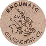 BROUMATO
