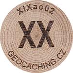 XiXao02