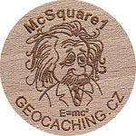 McSquare1