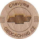 Chevyma