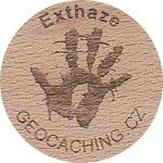 Exthaze