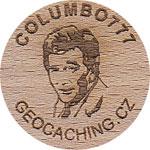 Columbo777