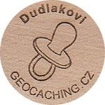 Dudlakovi
