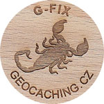 g-fix