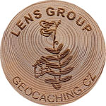 lens group