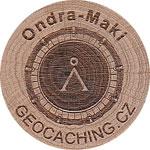 Ondra-Maki
