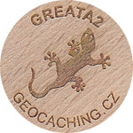 Greata2