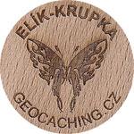 Elík-Krupka