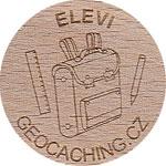 ELEVI