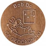 Bob Dc