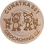 CUNATKA 001