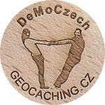 DeMoCzech