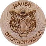 jakuSK