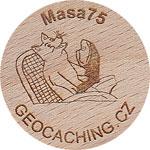 Masa75