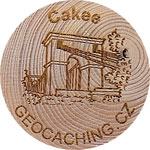 Cakee