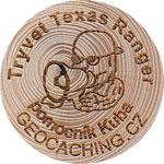 Tryvet Texas Ranger