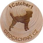 1Catcher1