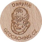 Danyhk