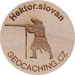 Hektor.slovan