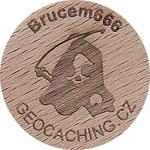Brucem666