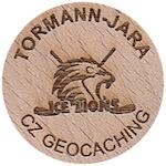 TORMANN-JARA