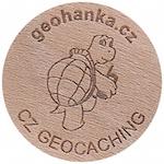 geohanka.cz