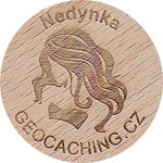 Nedynka (cwg08812)