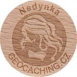 Nedynka (cwg08812-2)
