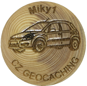 Miky1