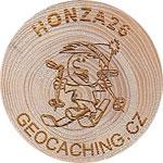 Honza26