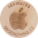 idomar99
