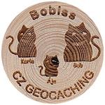 Bobiss