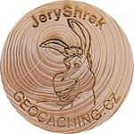 jeryshrek