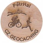 PetrHal