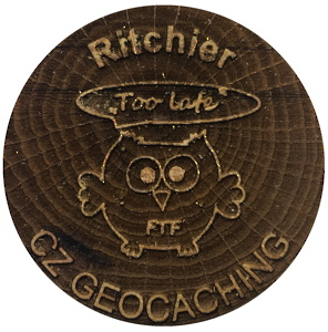 Ritchier