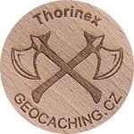 Thorinex