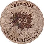 Jakez007