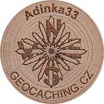 Adinka33