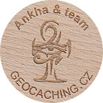 Ankha & team