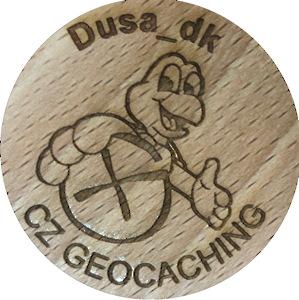 Dusa_dk
