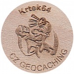 Krtek64