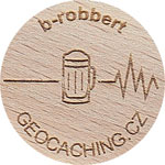 b-robbert