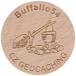 Buffallo54
