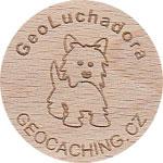 GeoLuchadora