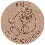 Akjaj