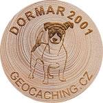 DORMAR 2001