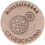 ainstain4444